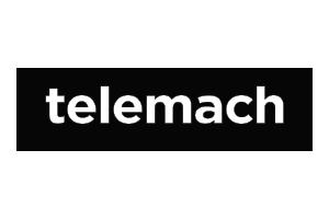 TELEMC