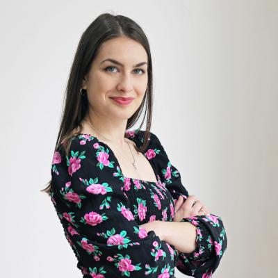 Amna Hrbat