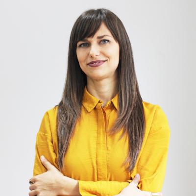 Ana Herceg Bogičević